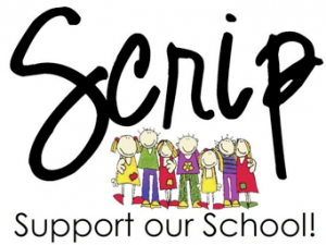 scrip