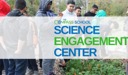 Science Engagement Center