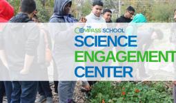Science Engagement Center