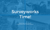 2018 Surveyworks: Weighing in on the Family Experience at The Compass School
