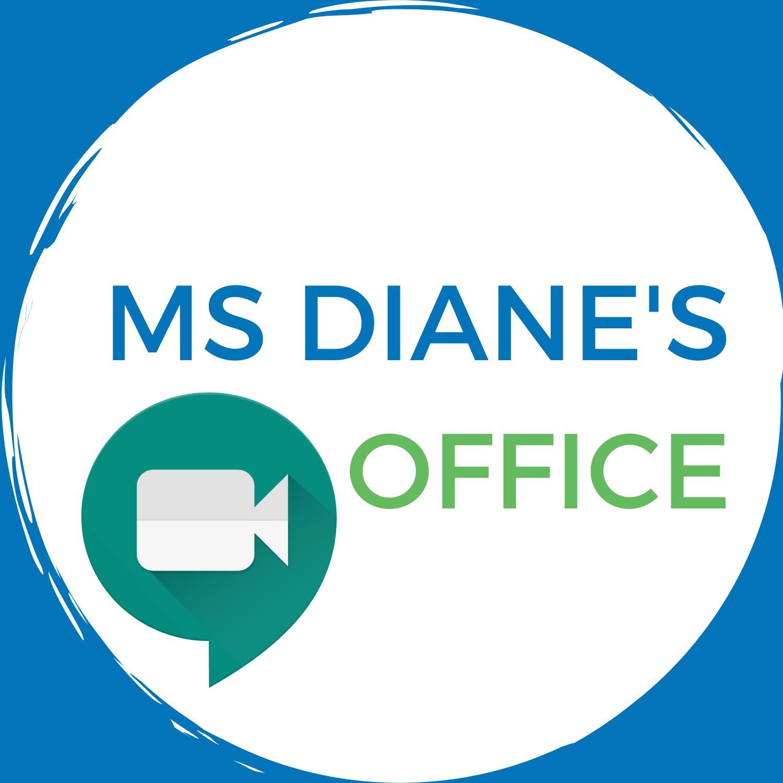Ms Diane Streamline
