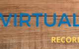 Recorded Virtual Eco Fair
